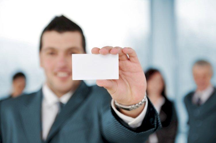 ¿Cómo validar a un inspector y su oficio?