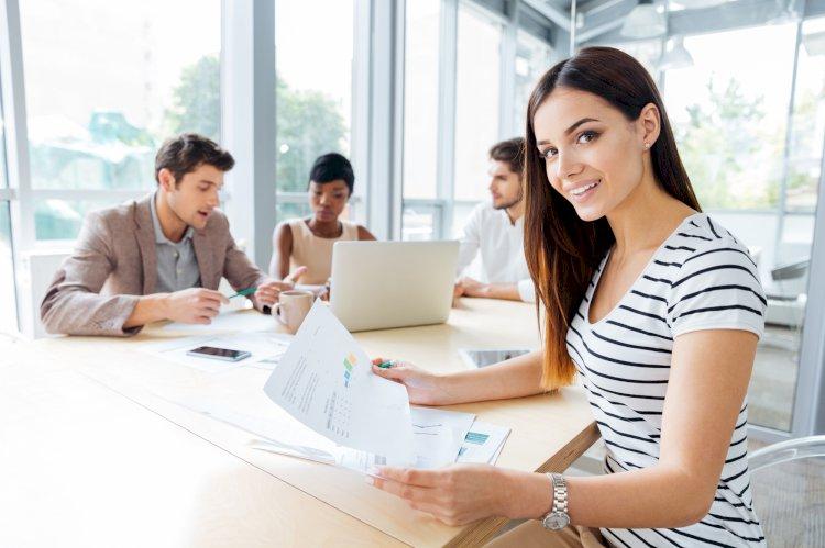 ¿Quieres aumentar la productividad de tu empresa?