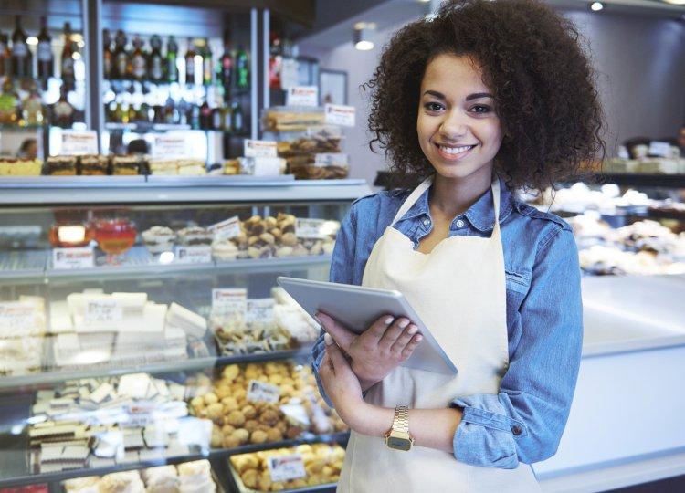 ¿Como vender en linea, si a mi negocio no llegan clientes?